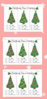 13 best christmas images on pinterest christmas activities