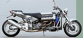 bmw motocross bike bmw v8 powered motorcycle