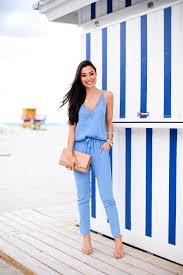 jumpsuit ideas 35 stylish jumpsuit ideas essie stuart weitzman