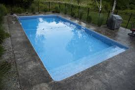 inground pools bergen county nj latest home decor and design