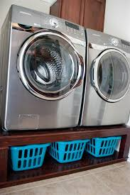 Samsung Pedestals For Washer And Dryer White Best 25 Laundry Pedestal Ideas On Pinterest Laundry Room