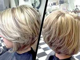 graduated bob hairstyles 2015 collections of blonde graduated bob hairstyles shoulder length