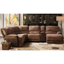livingroom sectional hancock sectional hancocksect living room furniture conn s