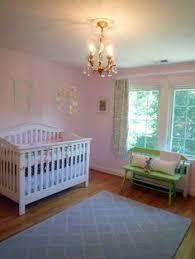 pink peonies nursery 6b5cd4b67a8146c20fb6305e6585cabc jpg 236 314 pixels paint colors