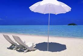 High Beach Chairs 100 Umbrella Chair Inspirations Beach Chairs Target Beach