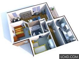 3d home design software exe sweet home 3d download