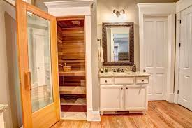 houzz bathroom ideas small sauna houzz with bathroom ideas best 25 room on