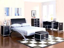 bedroom ideas superb 85 awesome teen boy room decor home design