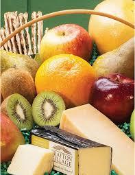 fresh fruit basket delivery best 25 fruit baskets delivered ideas on baby fruit