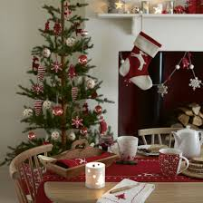 nordic warmth scandinavian trees tree and