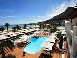 Hotel Ideas Best 25 Cape Town Hotels Ideas On Pinterest Hotels In Cape Town