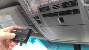Overhead Door Remote Controls by Garage Door Remote Control Iimajackrussell Garages