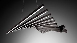 Cool Modern Chandeliers Inspirational Cool Ceiling Light Fixtures 39 About Remodel