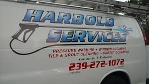 harbold quality services tile and grout carpet upholstery common