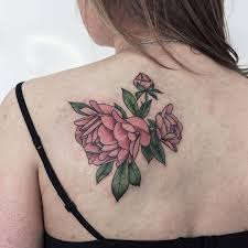 60 best upper back tattoos designs u0026 meanings all types of 2017