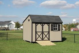 Backyard Storage Building storage shed ideas from russellville ky backyard shed inspiration