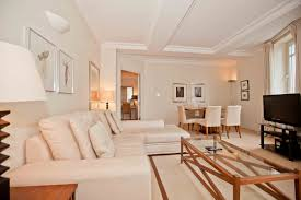 fresh apartment hotels london covent garden 15695