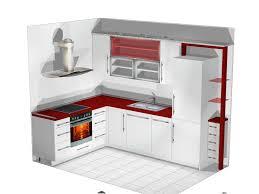 Kitchen Cabinet Ideas For Small Kitchens Kitchen Classy Open Kitchen Design Interior Design Ideas For