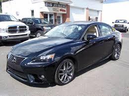 06 lexus is300 lexus is 300 for sale carsforsale com