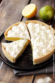 cuisine tarte au citron recette végétarienne tarte au citron vegan primeal le bio végétal
