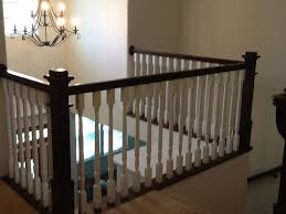 Stair Handrail And Spindles Stair Gallery Heritage Stairs