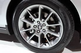 2004 lexus es330 nada wheels that fit the svx archive the subaru svx world network