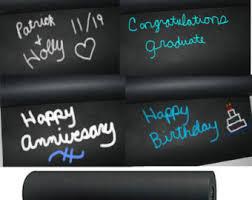chalkboard wrapping paper chalkboard paper roll 30 chalkboard gift wrap 30 ft