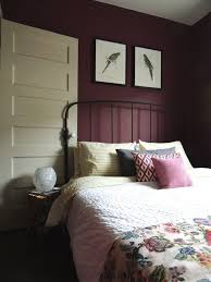 Images Of Bedroom Color Wall Best 25 Burgundy Bedroom Ideas On Pinterest Bedroom Color