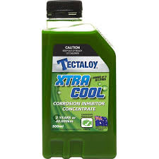 replacing vehicle coolant supercheap auto