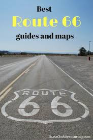 Old Route 66 Map by Best 25 Route 66 Ideas Only On Pinterest Route 66 Road Trip