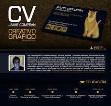 130 new fashion resume cv templates for free download 365 web