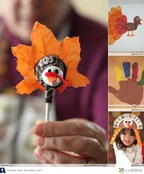 Kids Thanksgiving Crafts Pinterest 73 Best Thanksgiving Ideas Images On Pinterest Holiday Crafts