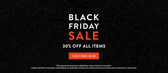 black friday hypebeast 13 best images about ads banners on pinterest cars shopping