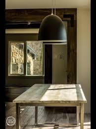 fabriquer porte de grange vieuxbois bois de grange design ébénisterie laurentides