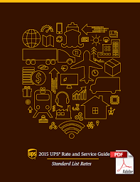 watch our ups access point network video to learn more flat rate