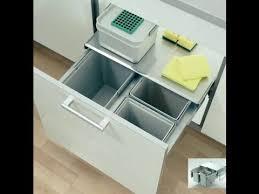 poubelle pour meuble de cuisine découvrez notre poubelle à tri sélectif pour meuble de cuisine