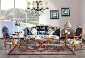 Living Room Furniture Wholesale Antique Living Room Furniture Living Room Furniture