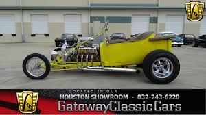 lexus rc 350 for sale in houston 1923 ford t bucket gateway classic cars 689