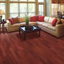 home legend hardwood flooring wood floor boards handscraped floors