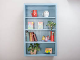 slim wall mounted kitchen cabinet how to build a basic wall cabinet