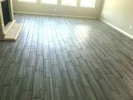 floor and decore floor decor tile wood floor and decor tile reviews freebeacon co