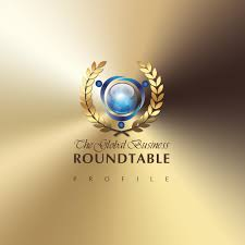 the global business roundtable profile by visual republic issuu