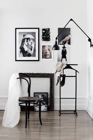 Home Interior Prints 297 Best Posters Prints Interior Images On Pinterest