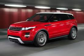 used 2014 land rover range rover evoque for sale pricing