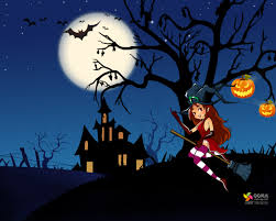 kids halloween wallpaper images of halloween witch witchcraft sc