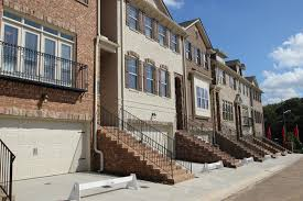 gaylesellsnewhomes available townhomes2