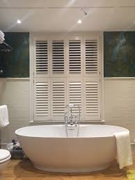 wooden blinds redhill plantation shutters sale vogue shutters