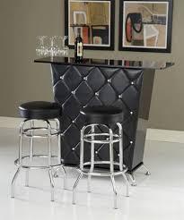 Bar Stool Sets Of 2 High Point Furniture Nc Furniture Store Furniture