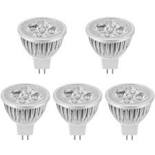 spot bulbs led light bulbs u2013 online shopping gearbest com