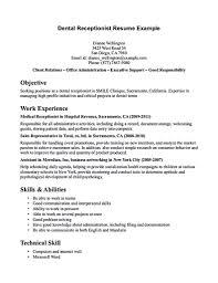 high grad sample resume free essay on anne schraff office